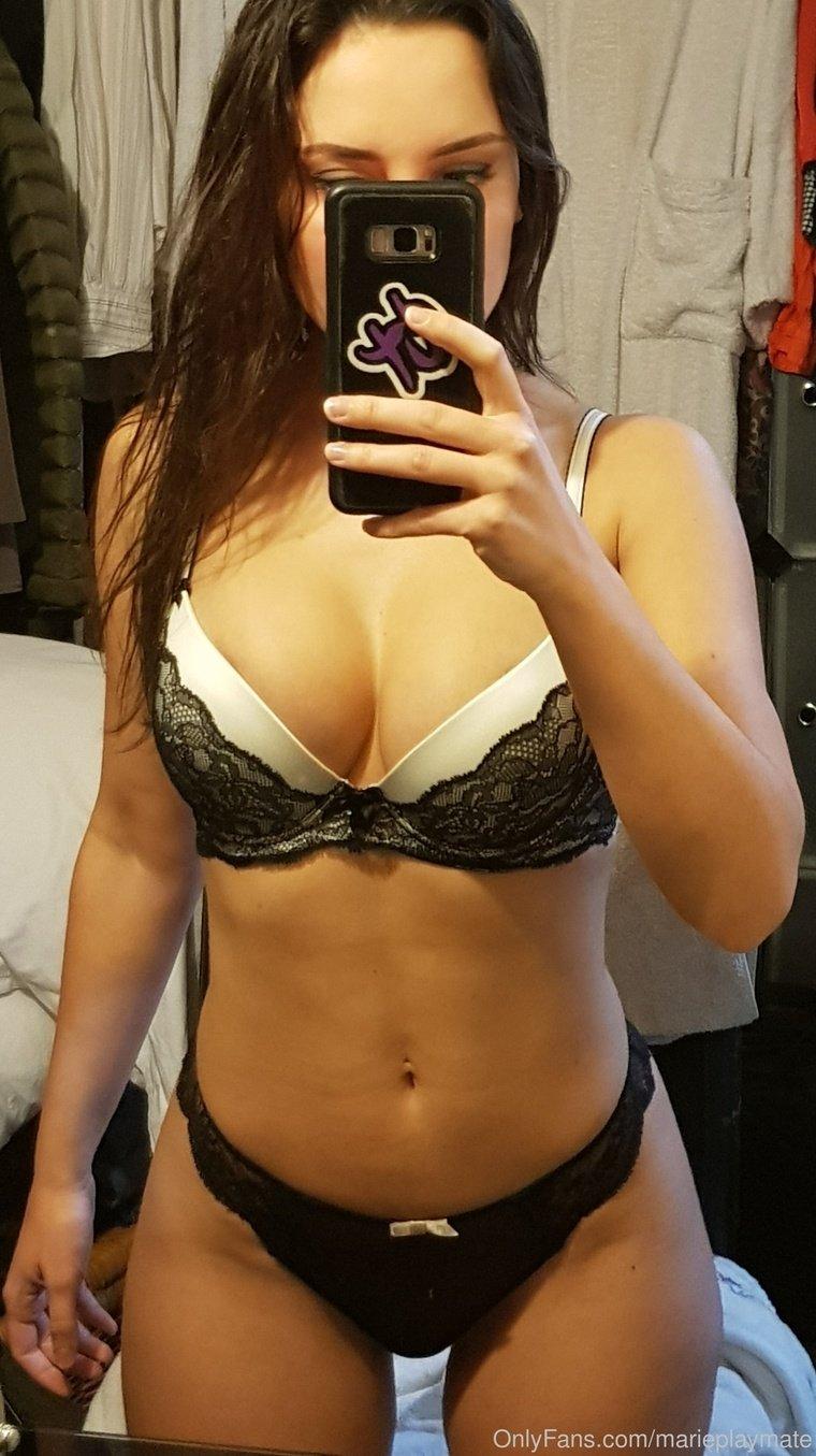 Marie Bx Nude Leaks 2021 - Fapopedia