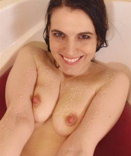 Davison Video Nudes