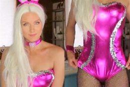 Kat Wonders Super Sexy Halloween Costumes Day 6 Video