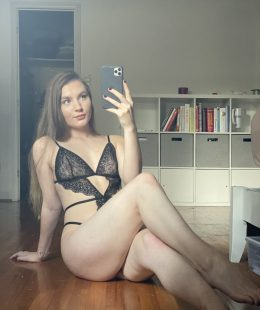 Passionite OnlyFans Leaked Nude Photos