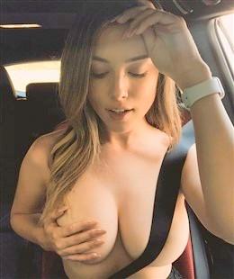 Lauren Summer Nude Sexy Photos