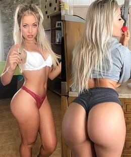 Paola Skye Leaked Nude Photos