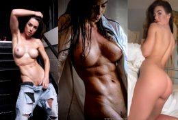 Eliza Rose Watson Onlyfans Nude Video Leaked