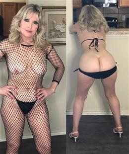 Karen Eng Sexy Nude Youtuber Onlyfans Video