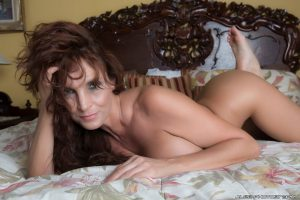 Shelley Lynne 0nlyfans Leaked Nude Photos