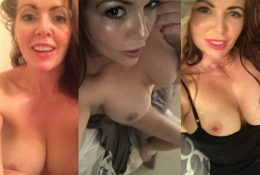 Truthfully Trisha 0nlyfans Leaked Nude Video