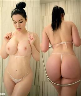 Veronika Black Onlyfans Leaked Nude Photos