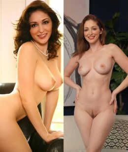 Carlotta Champagne Nude Onlyfans Photos Leaked