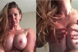 Truthfully Trisha Nude Tits Massage Porn Video Leaked