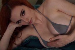 Amouranth Nude January Diamond Patreon Video Leaked