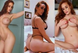 Faith Nicole Reynolds Nude onlyfans Video Leaked.