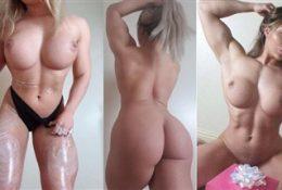 Kiera Jaston Nude onlyfans Video Leaked