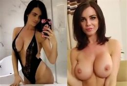 Emma Glover Nude Video Leaked