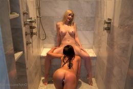 ASMR Maddy Lesbian Porn Video Leaked