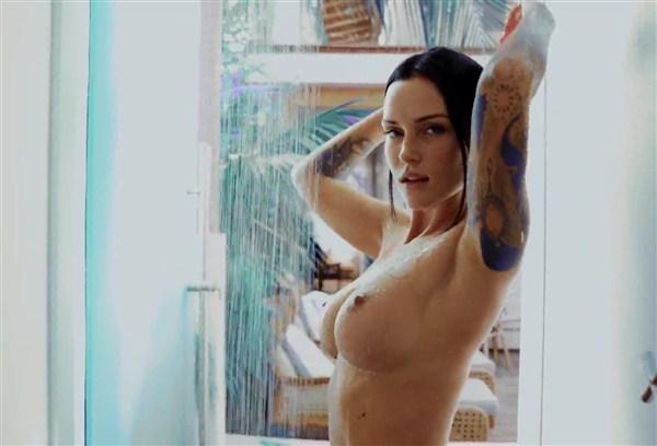 Kayla Lauren Porn