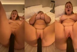 Carrot Cake Porn Pussy Fucking Video Leaked