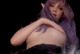 Maimy ASMR Succubus Leaked Video