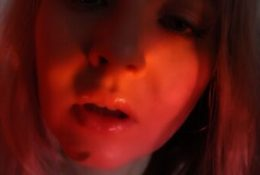 Valeriya ASMR Sweet Attention Before Sleep Leaked Video