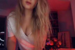 Valeriya ASMR Osteopath Leaked Video